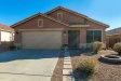 Photo of 8465 E Meseto Avenue, Mesa, AZ 85209 (MLS # 5885766)