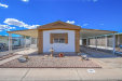 Photo of 2100 N Trekell Road, Unit 157, Casa Grande, AZ 85122 (MLS # 5885801)
