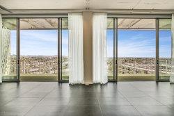 Photo of 6850 E Main Street, Unit 7704, Scottsdale, AZ 85251 (MLS # 5885807)