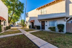 Photo of 8861 N 12th Place, Phoenix, AZ 85020 (MLS # 5885816)