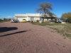 Photo of 31319 N 167th Avenue, Surprise, AZ 85387 (MLS # 5885818)
