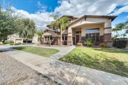 Photo of 21353 S 187th Way, Queen Creek, AZ 85142 (MLS # 5885823)