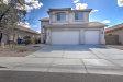 Photo of 29781 W Mitchell Avenue, Buckeye, AZ 85396 (MLS # 5885827)