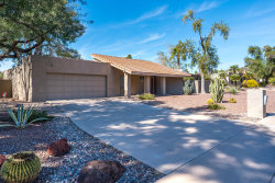 Photo of 7222 N 22nd Street, Phoenix, AZ 85020 (MLS # 5885841)