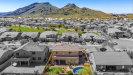 Photo of 5750 W Gambit Trail, Phoenix, AZ 85038 (MLS # 5885843)