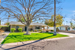 Photo of 4219 N 35th Street, Phoenix, AZ 85018 (MLS # 5885847)