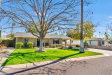 Photo of 4219 N 35th Street, Phoenix, AZ 85018 (MLS # 5885847)