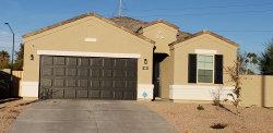 Photo of 25620 W Desert Drive, Buckeye, AZ 85326 (MLS # 5885852)