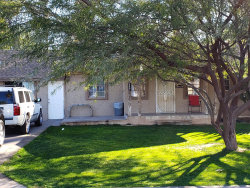 Photo of 4201 N 10th Street, Phoenix, AZ 85014 (MLS # 5885856)