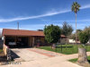 Photo of 2816 N Dayton Street, Phoenix, AZ 85006 (MLS # 5885870)