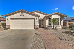 Photo of 4838 W Saint John Road, Glendale, AZ 85308 (MLS # 5885881)