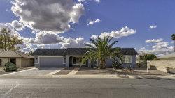 Photo of 18818 N Palo Verde Drive, Sun City, AZ 85373 (MLS # 5885890)