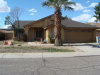Photo of 5022 N 85th Avenue, Glendale, AZ 85305 (MLS # 5885898)