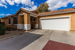 Photo of 894 E Stottler Drive, Gilbert, AZ 85296 (MLS # 5885904)