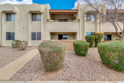 Photo of 4150 E Cactus Road, Unit 108, Phoenix, AZ 85032 (MLS # 5885911)