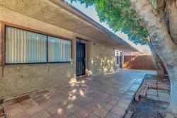 Photo of 5058 W New World Drive, Glendale, AZ 85302 (MLS # 5885919)