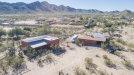 Photo of 8485 W Dove Roost Road, Queen Creek, AZ 85142 (MLS # 5885933)