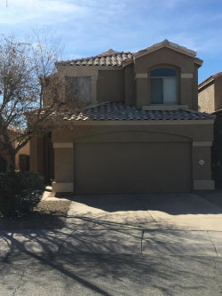 Photo of 1345 W Menadota Drive, Phoenix, AZ 85027 (MLS # 5885939)