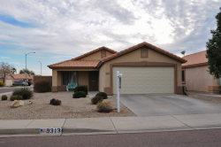 Photo of 9313 W Runion Drive, Peoria, AZ 85382 (MLS # 5885946)