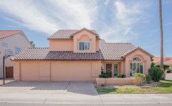 Photo of 7037 W Tonto Drive, Glendale, AZ 85308 (MLS # 5885953)