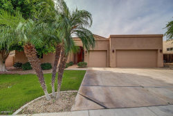 Photo of 6031 W Robin Lane, Glendale, AZ 85310 (MLS # 5885964)