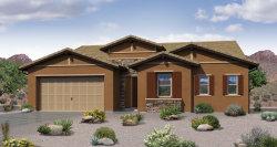 Photo of 26264 N 106th Drive, Peoria, AZ 85383 (MLS # 5885966)