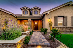 Photo of 21947 E Silver Creek Court, Queen Creek, AZ 85142 (MLS # 5885979)