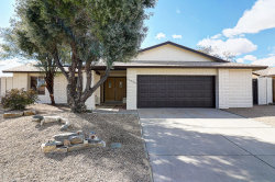Photo of 16608 N 46th Lane, Glendale, AZ 85306 (MLS # 5885980)