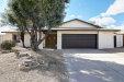 Photo of 16608 N 46th Lane, Glendale, AZ 85306 (MLS # 5885980)