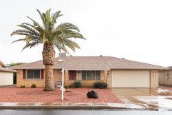 Photo of 19414 N 133rd Avenue, Sun City West, AZ 85375 (MLS # 5885986)