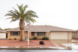 Photo of 19414 N 133rd Avenue, Sun City West, AZ 85375 (MLS # 5885986)