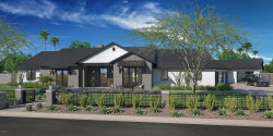 Photo of 4545 N Launfal Avenue, Phoenix, AZ 85018 (MLS # 5886000)
