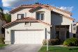 Photo of 4430 E Hiddenview Drive, Phoenix, AZ 85048 (MLS # 5886015)