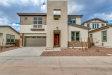 Photo of 256 E Dogwood Drive, Chandler, AZ 85286 (MLS # 5886020)