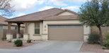 Photo of 3096 E Ravenswood Drive, Gilbert, AZ 85298 (MLS # 5886022)