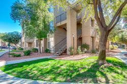 Photo of 3830 E Lakewood Parkway, Unit 1078, Phoenix, AZ 85048 (MLS # 5886024)