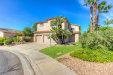 Photo of 2910 E Carla Vista Drive, Chandler, AZ 85225 (MLS # 5886040)