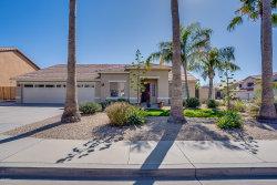 Photo of 9415 E Javelina Avenue, Mesa, AZ 85209 (MLS # 5886053)