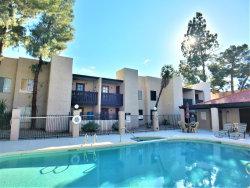 Photo of 1927 E Hampton Avenue, Unit 264, Mesa, AZ 85204 (MLS # 5886075)
