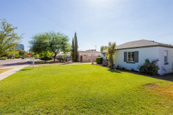 Photo of 505 W Cambridge Avenue, Phoenix, AZ 85003 (MLS # 5886079)