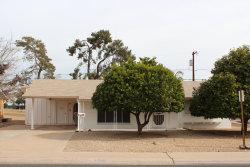 Photo of 12655 N Augusta Drive, Sun City, AZ 85351 (MLS # 5886091)