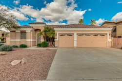 Photo of 5430 W Karen Drive, Glendale, AZ 85308 (MLS # 5886095)