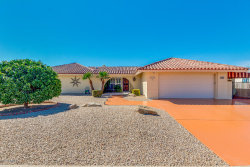 Photo of 19842 N Pine Springs Drive, Sun City, AZ 85373 (MLS # 5886099)