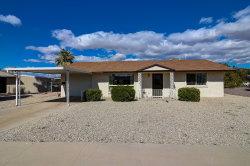 Photo of 12442 N Riviera Drive, Sun City, AZ 85351 (MLS # 5886110)