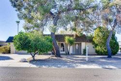 Photo of 9349 W Briarwood Circle N, Sun City, AZ 85351 (MLS # 5886114)
