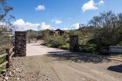 Photo of 2772 E Tanya Road, Cave Creek, AZ 85331 (MLS # 5886118)