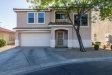 Photo of 694 E Sako Place, Chandler, AZ 85286 (MLS # 5886129)