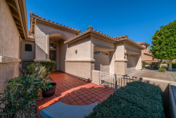 Photo of 20716 N 69th Avenue, Glendale, AZ 85308 (MLS # 5886143)