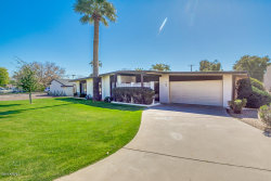 Photo of 1523 W Seldon Lane, Phoenix, AZ 85021 (MLS # 5886145)