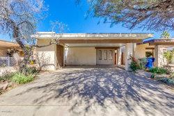 Photo of 560 E Royal Palms Drive, Mesa, AZ 85203 (MLS # 5886170)